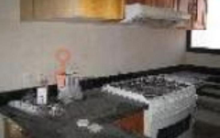 Foto de casa en venta en  14, las cañadas, zapopan, jalisco, 571341 No. 06