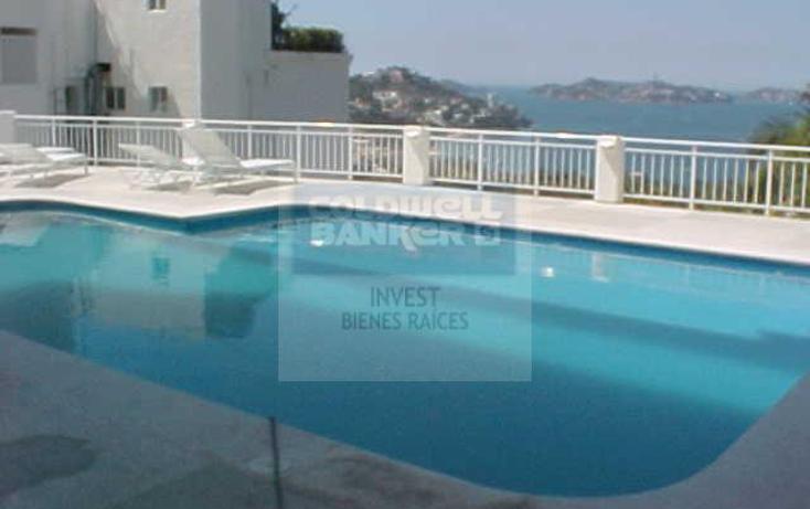 Foto de departamento en venta en  14, las cumbres, acapulco de juárez, guerrero, 1014389 No. 02