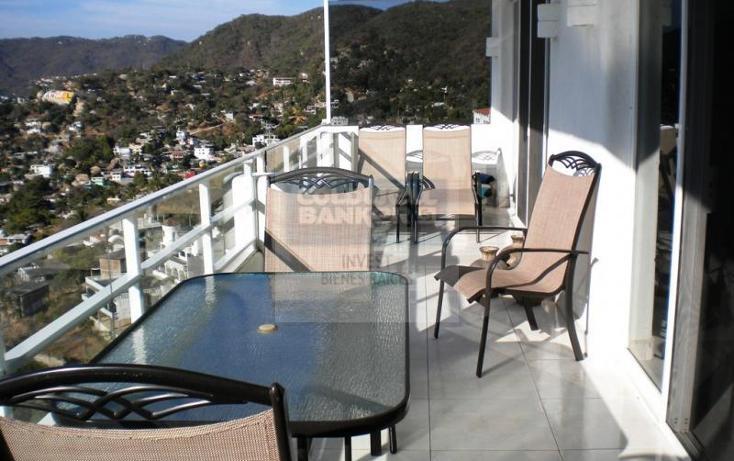 Foto de departamento en venta en  14, las cumbres, acapulco de juárez, guerrero, 1014389 No. 06