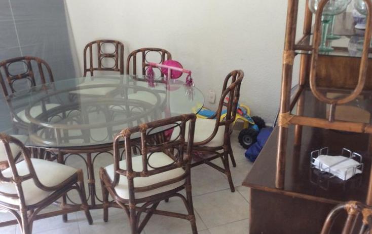 Foto de casa en venta en  14, lomas de cocoyoc, atlatlahucan, morelos, 1667054 No. 05