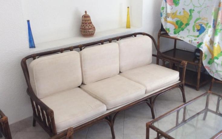 Foto de casa en venta en  14, lomas de cocoyoc, atlatlahucan, morelos, 1667054 No. 06