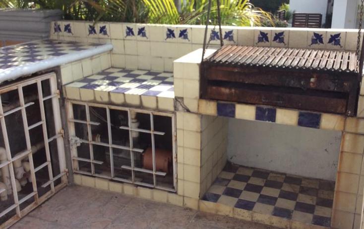 Foto de casa en venta en  14, lomas de cocoyoc, atlatlahucan, morelos, 1667054 No. 11