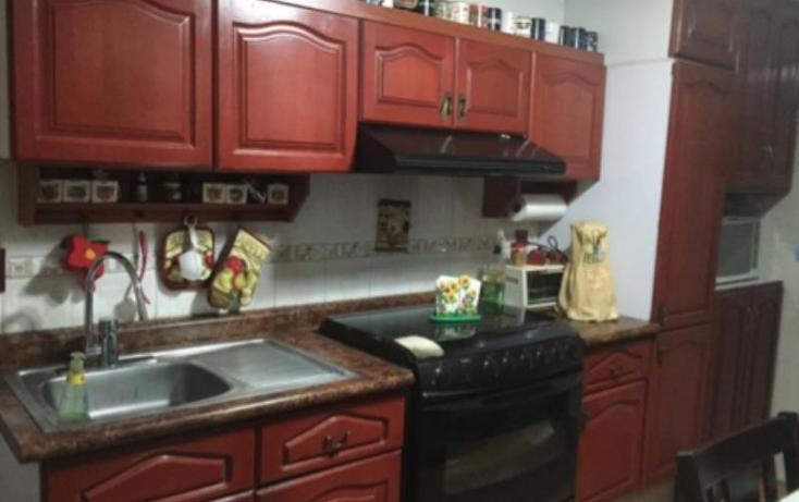 Foto de casa en venta en  14, lomas estrella, iztapalapa, distrito federal, 2779570 No. 04