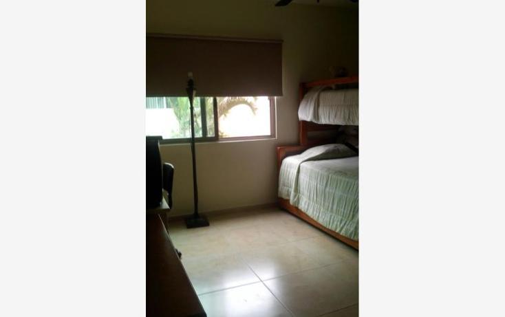 Foto de casa en venta en  14, lomas residencial, alvarado, veracruz de ignacio de la llave, 1839206 No. 09