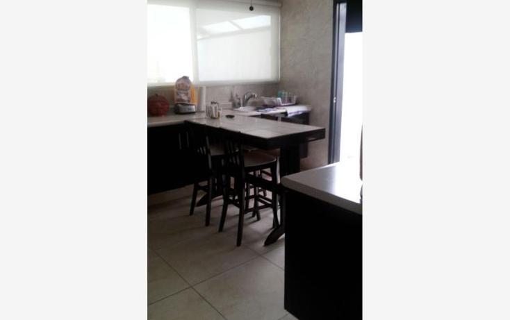 Foto de casa en venta en  14, lomas residencial, alvarado, veracruz de ignacio de la llave, 1839206 No. 15