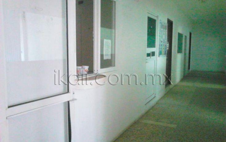 Foto de edificio en venta en 14 norte 13, miguel hidalgo, poza rica de hidalgo, veracruz, 1589462 no 08