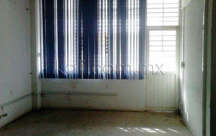 Foto de edificio en venta en 14 norte 13, miguel hidalgo, poza rica de hidalgo, veracruz, 1589462 no 11
