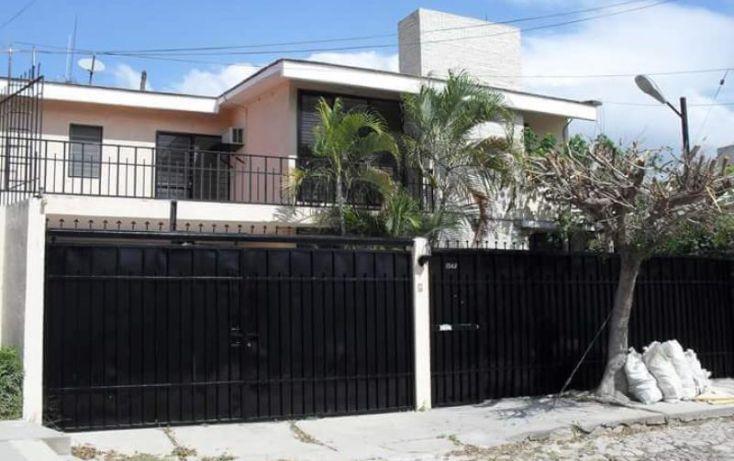Foto de casa en renta en 14 norte poniente 1542, xamaipak popular, tuxtla gutiérrez, chiapas, 1954608 no 03