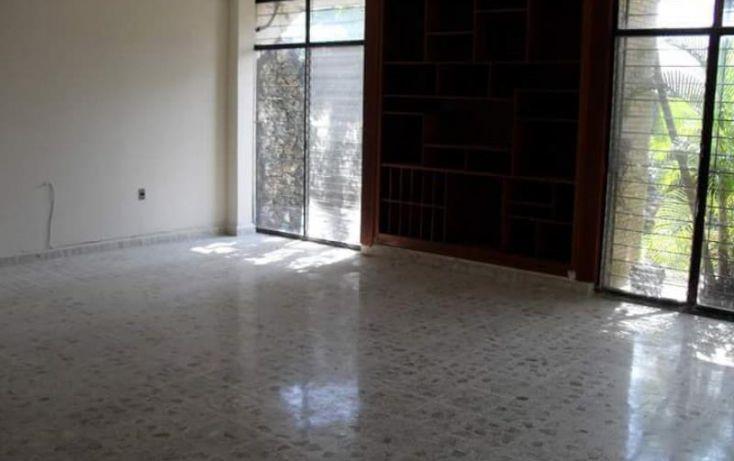 Foto de casa en renta en 14 norte poniente 1542, xamaipak popular, tuxtla gutiérrez, chiapas, 1954608 no 04