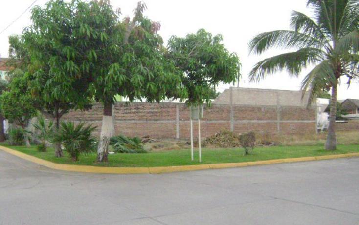 Foto de terreno habitacional en venta en  14, olinalá princess, acapulco de juárez, guerrero, 1782328 No. 04