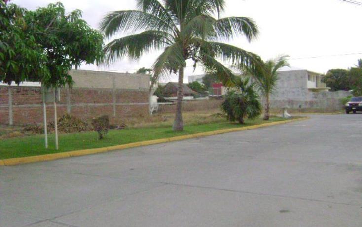 Foto de terreno habitacional en venta en  14, olinalá princess, acapulco de juárez, guerrero, 1782328 No. 05