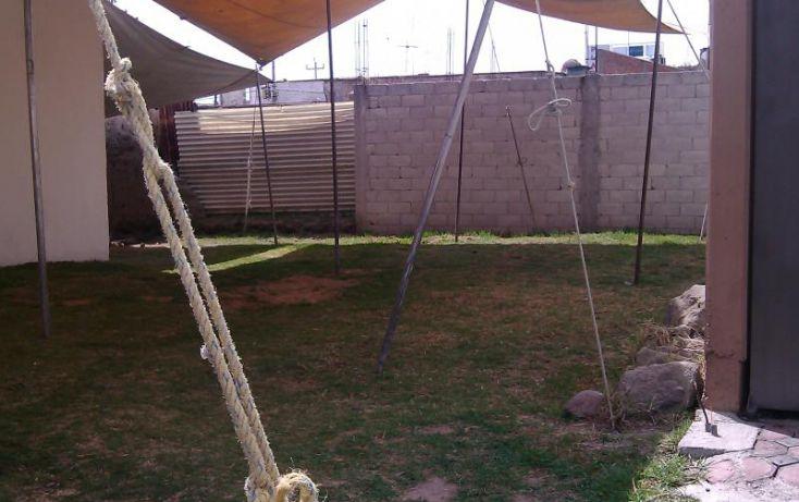 Foto de terreno habitacional en venta en 14 oriente 805, san miguel, san pedro cholula, puebla, 1763798 no 02