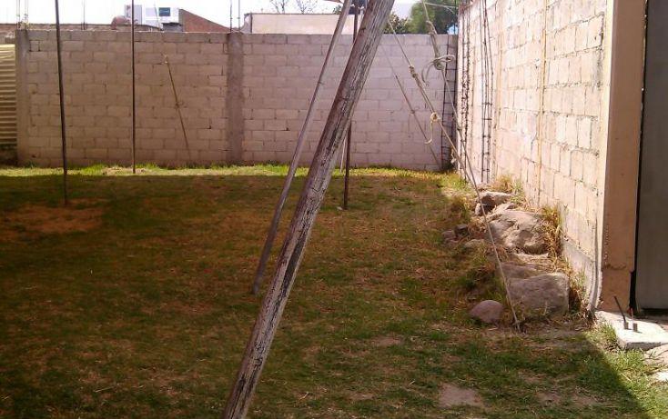 Foto de terreno habitacional en venta en 14 oriente 805, san miguel, san pedro cholula, puebla, 1763798 no 03