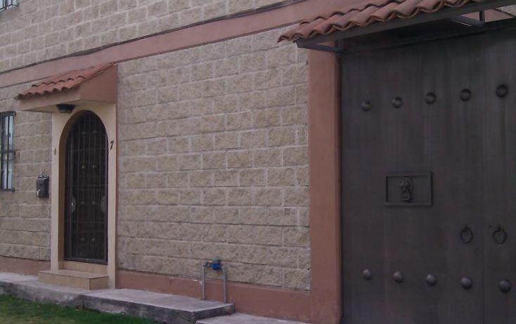 Foto de terreno habitacional en venta en 14 oriente 805, san miguel, san pedro cholula, puebla, 1763798 no 06
