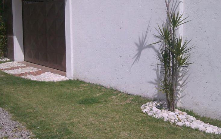 Foto de terreno habitacional en venta en 14 oriente 805, san miguel, san pedro cholula, puebla, 1763798 no 07