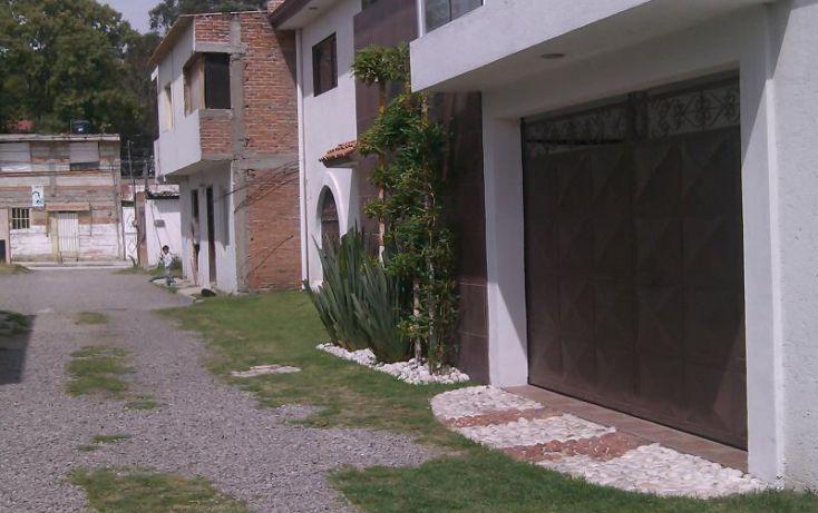 Foto de terreno habitacional en venta en 14 oriente 805, san miguel, san pedro cholula, puebla, 1763798 no 08