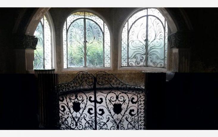 Foto de casa en venta en 14 ote 612, san miguel san francisco totimehuacan, puebla, puebla, 1037669 no 01