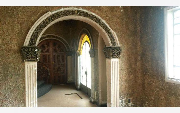 Foto de casa en venta en 14 ote 612, san miguel san francisco totimehuacan, puebla, puebla, 1037669 no 02
