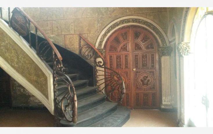 Foto de casa en venta en 14 ote 612, san miguel san francisco totimehuacan, puebla, puebla, 1037669 no 03