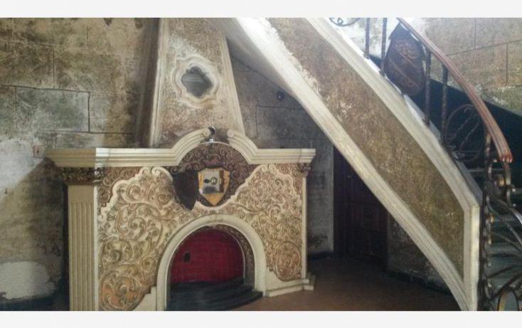 Foto de casa en venta en 14 ote 612, san miguel san francisco totimehuacan, puebla, puebla, 1037669 no 04