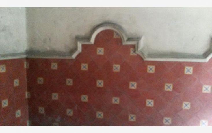 Foto de casa en venta en 14 ote 612, san miguel san francisco totimehuacan, puebla, puebla, 1037669 no 05
