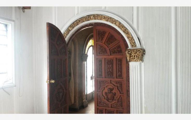 Foto de casa en venta en 14 ote 612, san miguel san francisco totimehuacan, puebla, puebla, 1037669 no 06
