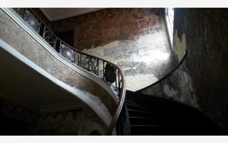 Foto de casa en venta en 14 ote 612, san miguel san francisco totimehuacan, puebla, puebla, 1037669 no 07