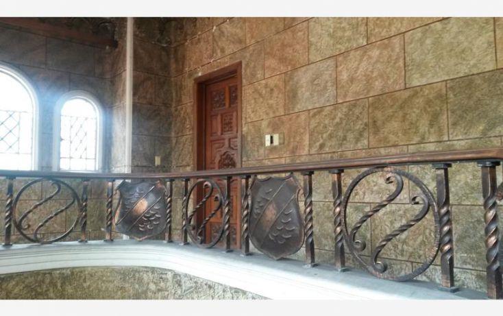 Foto de casa en venta en 14 ote 612, san miguel san francisco totimehuacan, puebla, puebla, 1037669 no 08