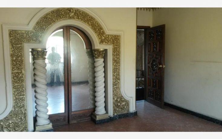 Foto de casa en venta en 14 ote 612, san miguel san francisco totimehuacan, puebla, puebla, 1037669 no 09