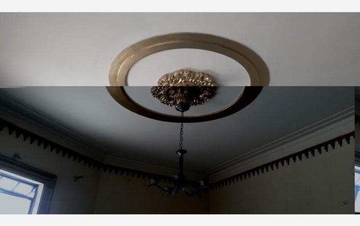 Foto de casa en venta en 14 ote 612, san miguel san francisco totimehuacan, puebla, puebla, 1037669 no 11