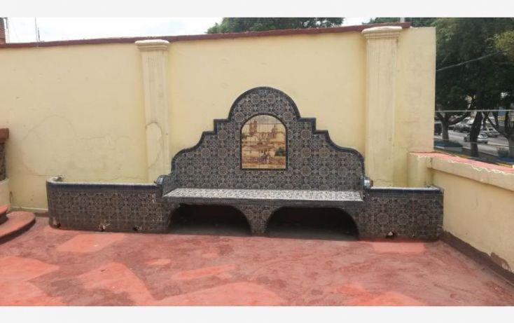 Foto de casa en venta en 14 ote 612, san miguel san francisco totimehuacan, puebla, puebla, 1037669 no 12
