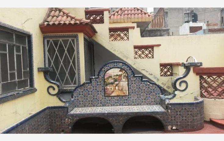 Foto de casa en venta en 14 ote 612, san miguel san francisco totimehuacan, puebla, puebla, 1037669 no 13