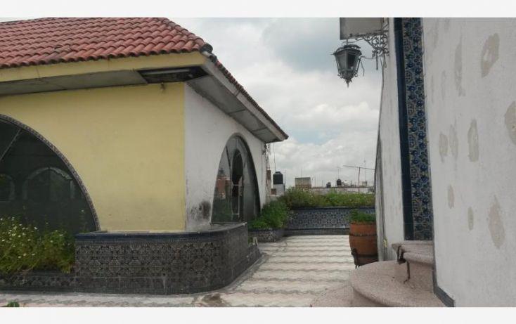 Foto de casa en venta en 14 ote 612, san miguel san francisco totimehuacan, puebla, puebla, 1037669 no 14
