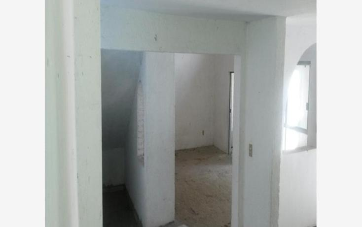 Foto de casa en venta en  14, panorama, corregidora, querétaro, 1795734 No. 02