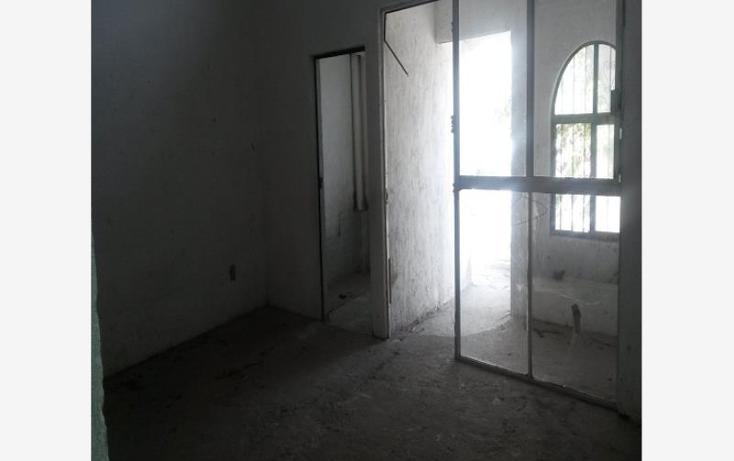 Foto de casa en venta en  14, panorama, corregidora, querétaro, 1795734 No. 03