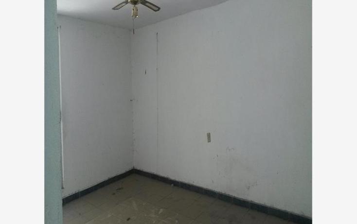 Foto de casa en venta en  14, panorama, corregidora, querétaro, 1795734 No. 04
