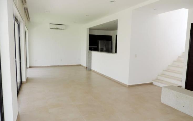 Foto de casa en renta en  14, paraíso country club, emiliano zapata, morelos, 1209759 No. 05