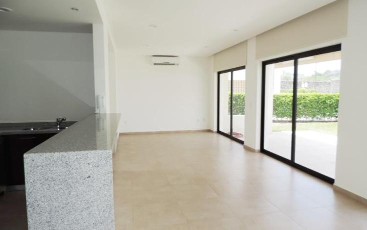 Foto de casa en renta en  14, paraíso country club, emiliano zapata, morelos, 1209759 No. 06