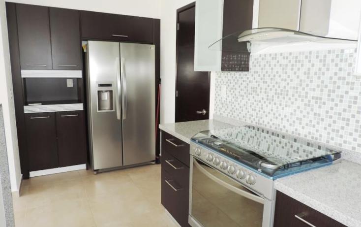 Foto de casa en renta en  14, paraíso country club, emiliano zapata, morelos, 1209759 No. 08