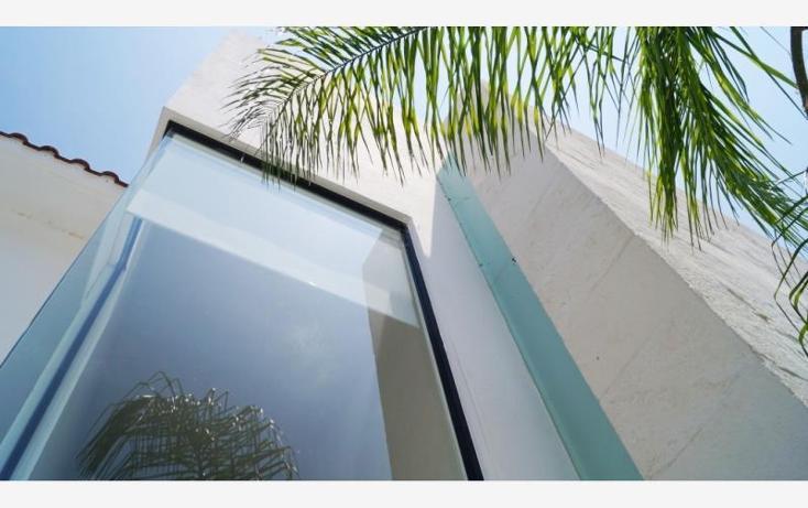 Foto de casa en venta en paraiso country club 14, paraíso country club, emiliano zapata, morelos, 2707032 No. 03