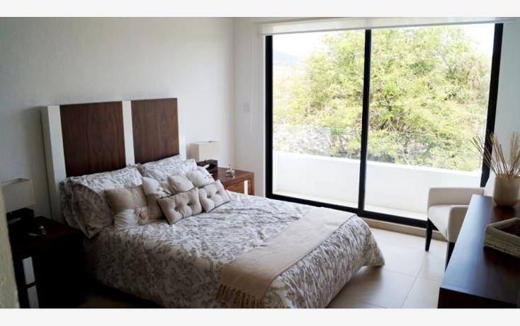 Foto de casa en venta en paraiso country club 14, paraíso country club, emiliano zapata, morelos, 2707032 No. 11