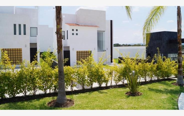 Foto de casa en venta en paraiso country club 14, paraíso country club, emiliano zapata, morelos, 2707032 No. 19