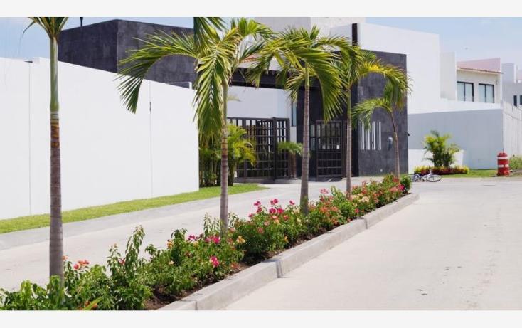 Foto de casa en venta en paraiso country club 14, paraíso country club, emiliano zapata, morelos, 2707032 No. 20