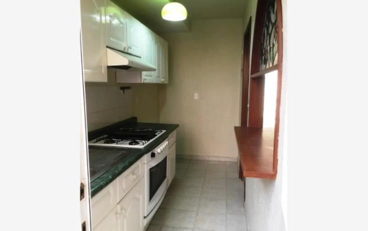 Foto de casa en renta en  14, paseos del valle, toluca, m?xico, 1845074 No. 19