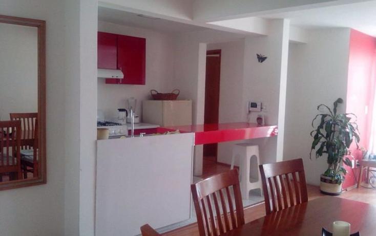 Foto de departamento en venta en  14, peralvillo, cuauhtémoc, distrito federal, 1816570 No. 03