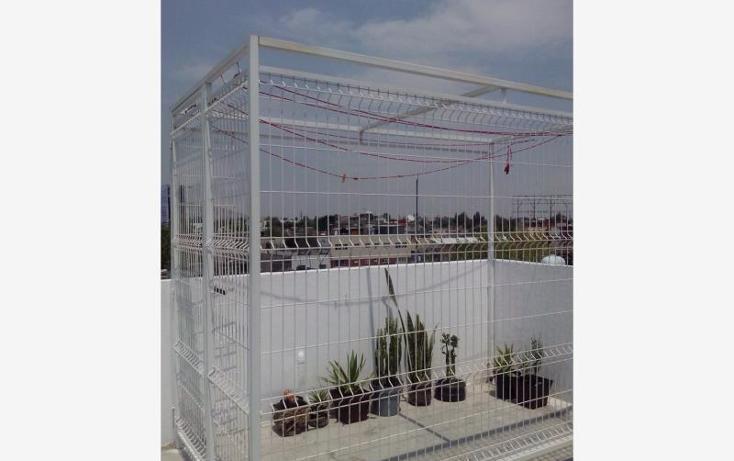 Foto de departamento en venta en  14, peralvillo, cuauhtémoc, distrito federal, 1816570 No. 06
