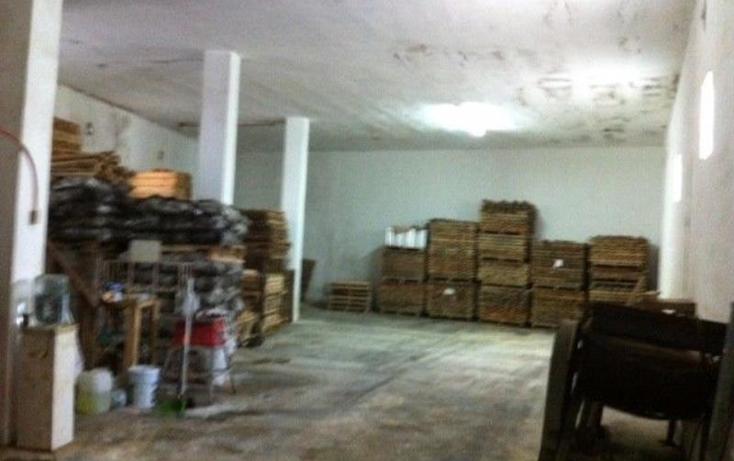 Foto de nave industrial en renta en  14, periodistas, matamoros, tamaulipas, 1672342 No. 03
