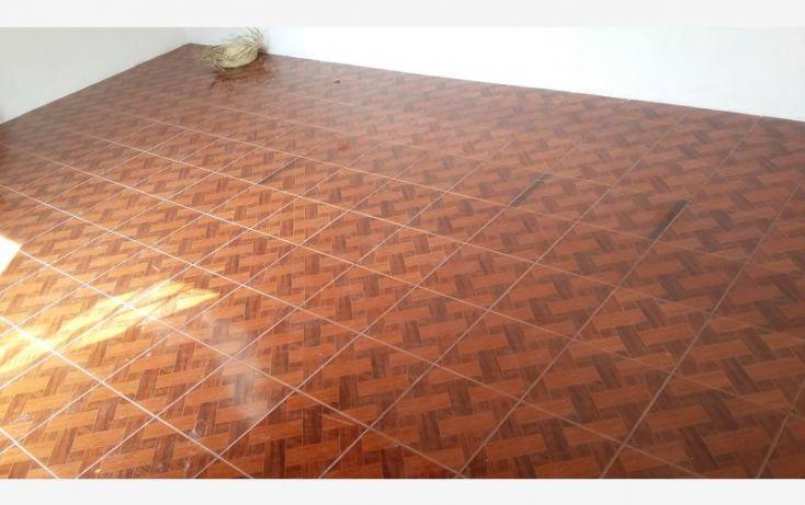 Foto de casa en renta en 14 poniente, la providencia, tecamachalco, puebla, 2041012 no 02
