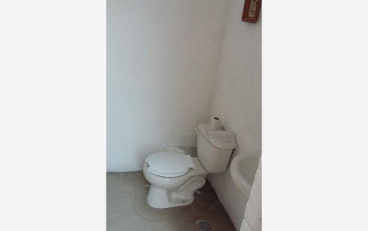 Foto de casa en renta en 14 poniente, la providencia, tecamachalco, puebla, 2041012 no 04