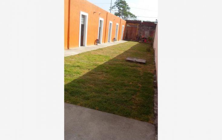 Foto de casa en renta en 14 poniente, la providencia, tecamachalco, puebla, 2041012 no 05